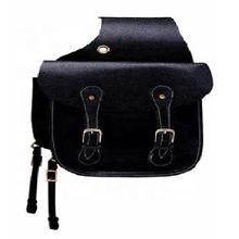 Saddle Bag Premium Horse