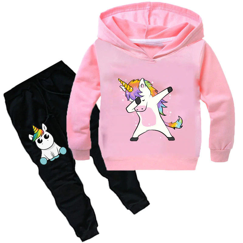 Childrens Plus Size Chandal Ninos Set Fleece Activewear Fluwelen Velours Zweetkostuums Kids Trainingspak