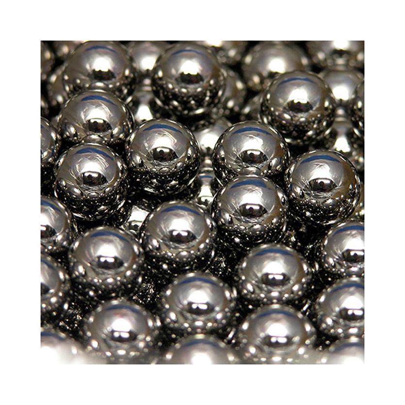 1.8mm QTY 3000 Loose Bearing Ball Hardened Carbon Steel Bearings Balls G16