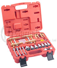 Air Condition System Leakage Test Kit Set PAT 59156