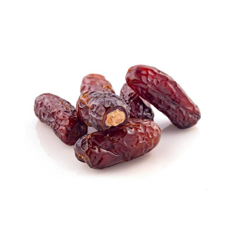 Premium Quality Good Taste Bulk Dates Dried Fruit at Competitive Price