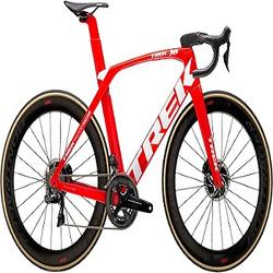 Quality TREEK MADONE SLR 9 ROAD BIKE