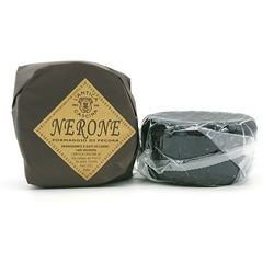 Top Quality Made in Italy Sheep Cheese Mini Nerone 450g ready for export