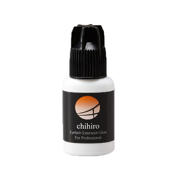Private Label Available - Japanese Eyelash Extension Glue