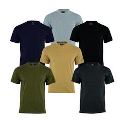 Apparel Processing Services for Men Tshirts And Shorts Sleev