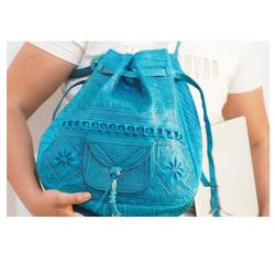 Moroccan leather bag 40%off berber ,Shoulder, Wanderlust Bag Leather Satchel Cross Shoulder Straps lovely bags