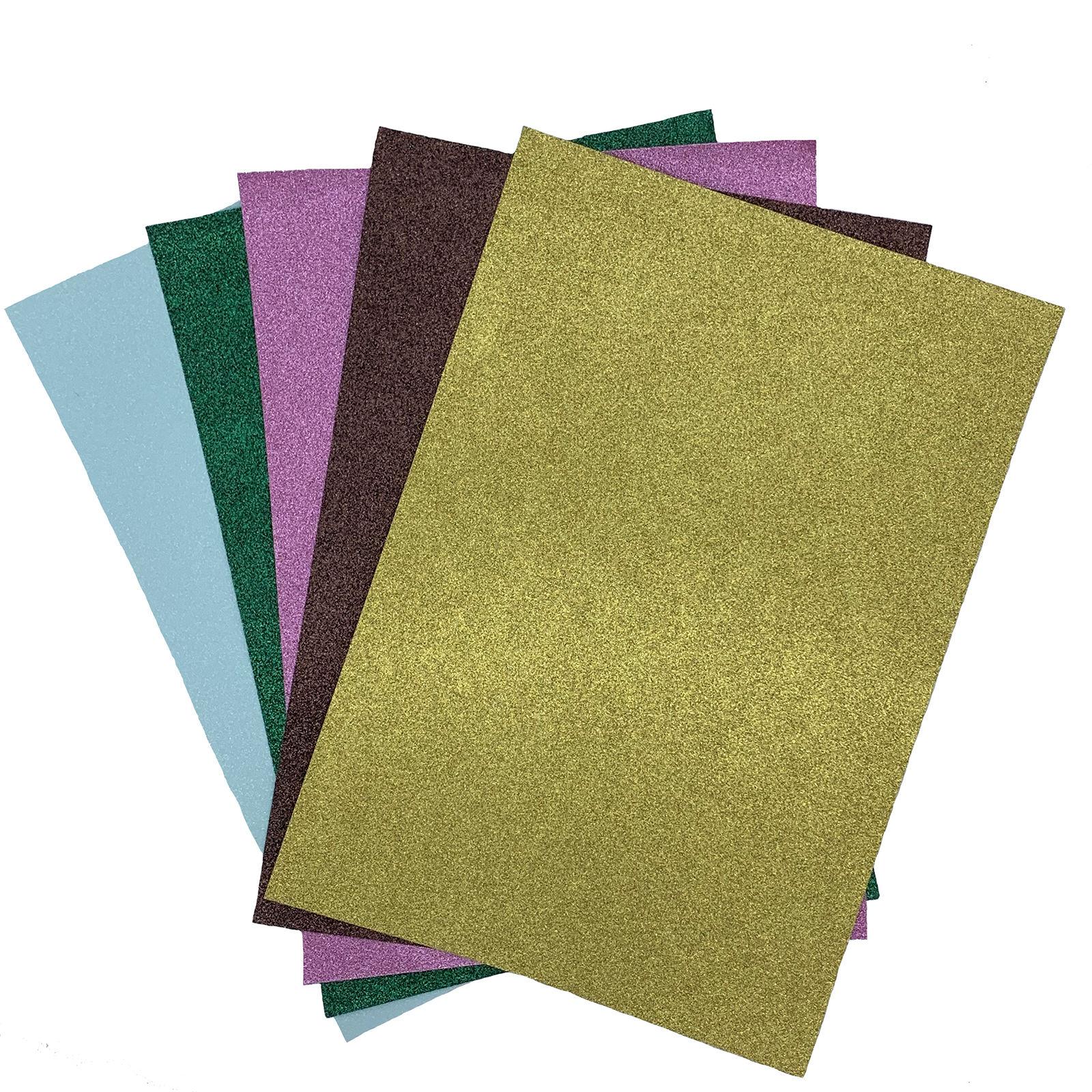 свет бумага картон для изготовления открыток пристройку хотелось приобщить