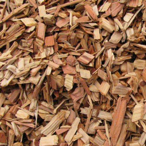 ACACIA WOOD CHIP/ EUCALYPTUS WOOD CHIP FOR SALE - BULK WOOD CHIP FROM POLAND