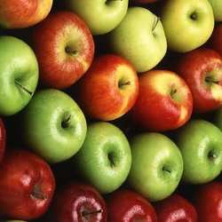 Delicious High Quality Fresh Red Apple/Fresh Golden Delicious Apples , Fuji and Royal