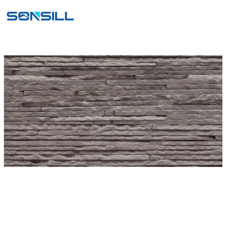Wall Cladding Tiles Faux Stone Wall Tile Stone Wall Cladding Outside Stone Wall Panels