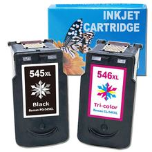 Uniplus PG CL 510 511 512 513 540 541 545 546 Printer Ink Cartridge for Canon Pixma