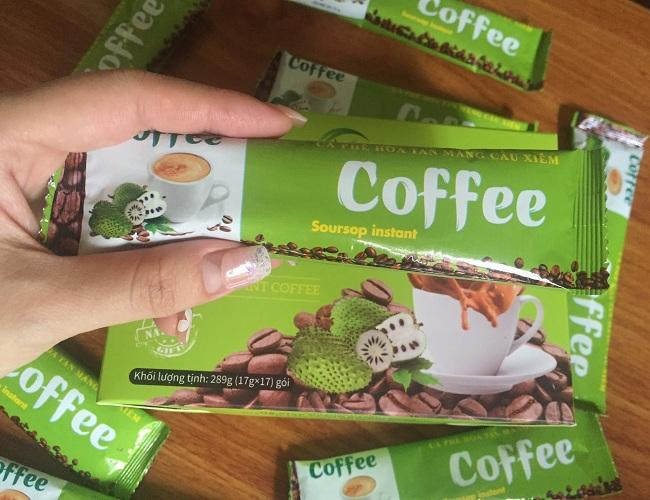 Supplying instant coffee for export/coffee price/drink coffee with best price(+84 338 477 618)_VIKAFOODS