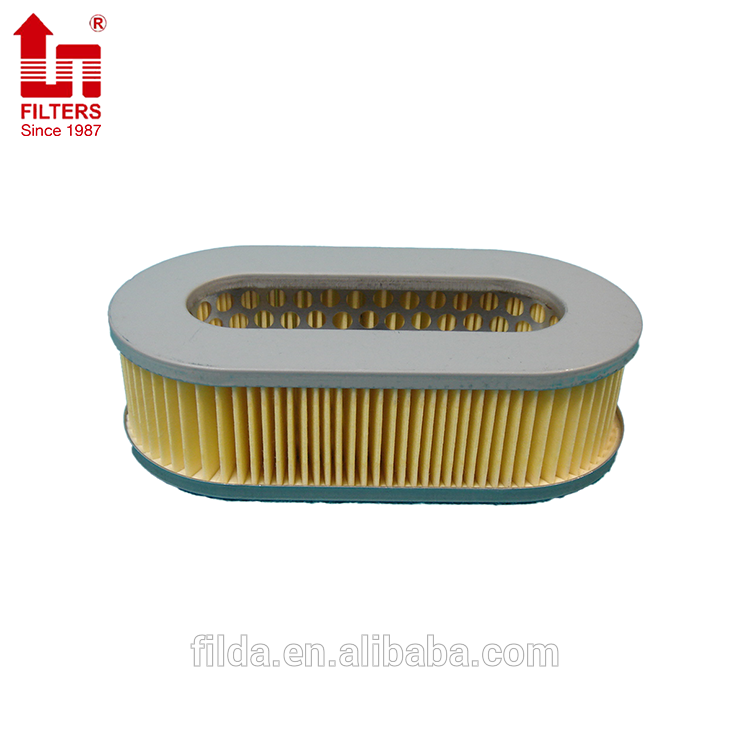 Filda high quality engine auto parts Air Filter for MIKASA 3660-10080 SL1595 366010080