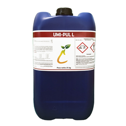 Best quality liquid organic iron fertilizer soil conditioner