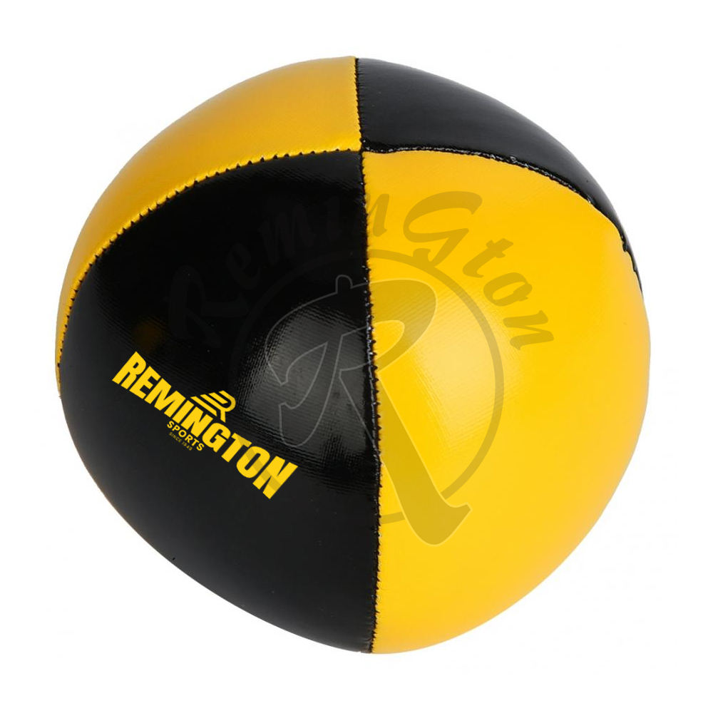 2020 High quality juggling ball set with logo