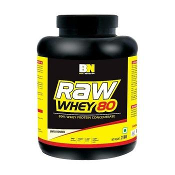 wholesale whey protein/100% natural whey protein concentrate 80 powder