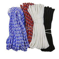 20 Ft All Purpose Rope - Assorted Colors