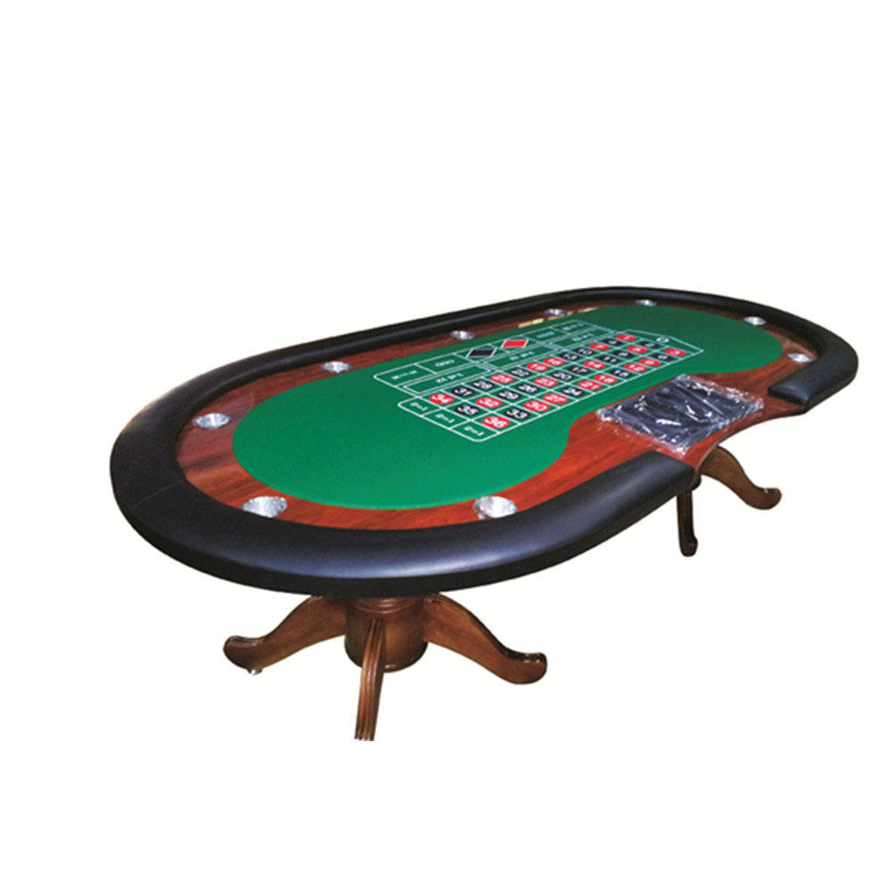 A China fez do casino craps tabelas usadas mesas de casino usado mesas de <span class=keywords><strong>poker</strong></span> do casino