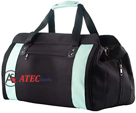 ALL DESIGN TRAVELING AND SPORTS BAG
