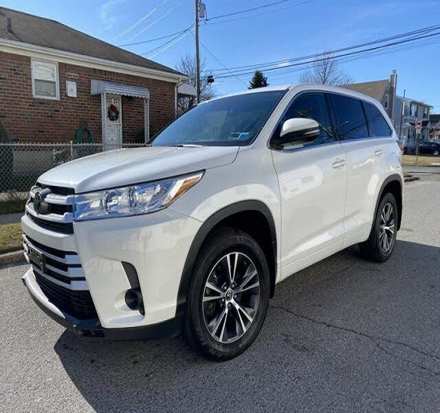 RHD / LHD CLEAN USED-Toyota Highlander Limited 3.5L V6-Cylinder 2010 2011 <span class=keywords><strong>2012</strong></span> 2013 2014 2015 2016 2017 2018 2019 2020