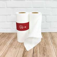nonwoven kitchen roll non woven hand wipes
