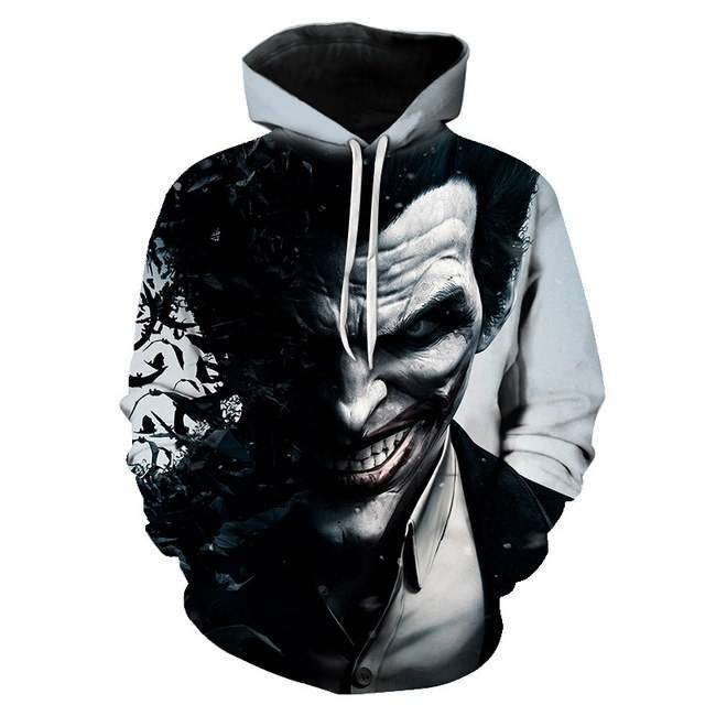 Wholesale Custom Sublimated Hoodies MMA Hoodie Mens BJJ Martial Arts Sweatshirt Hoodies
