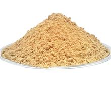 high protein fish meal for sale