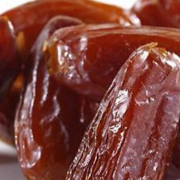 Semi Dry And Fresh Dates Fruits