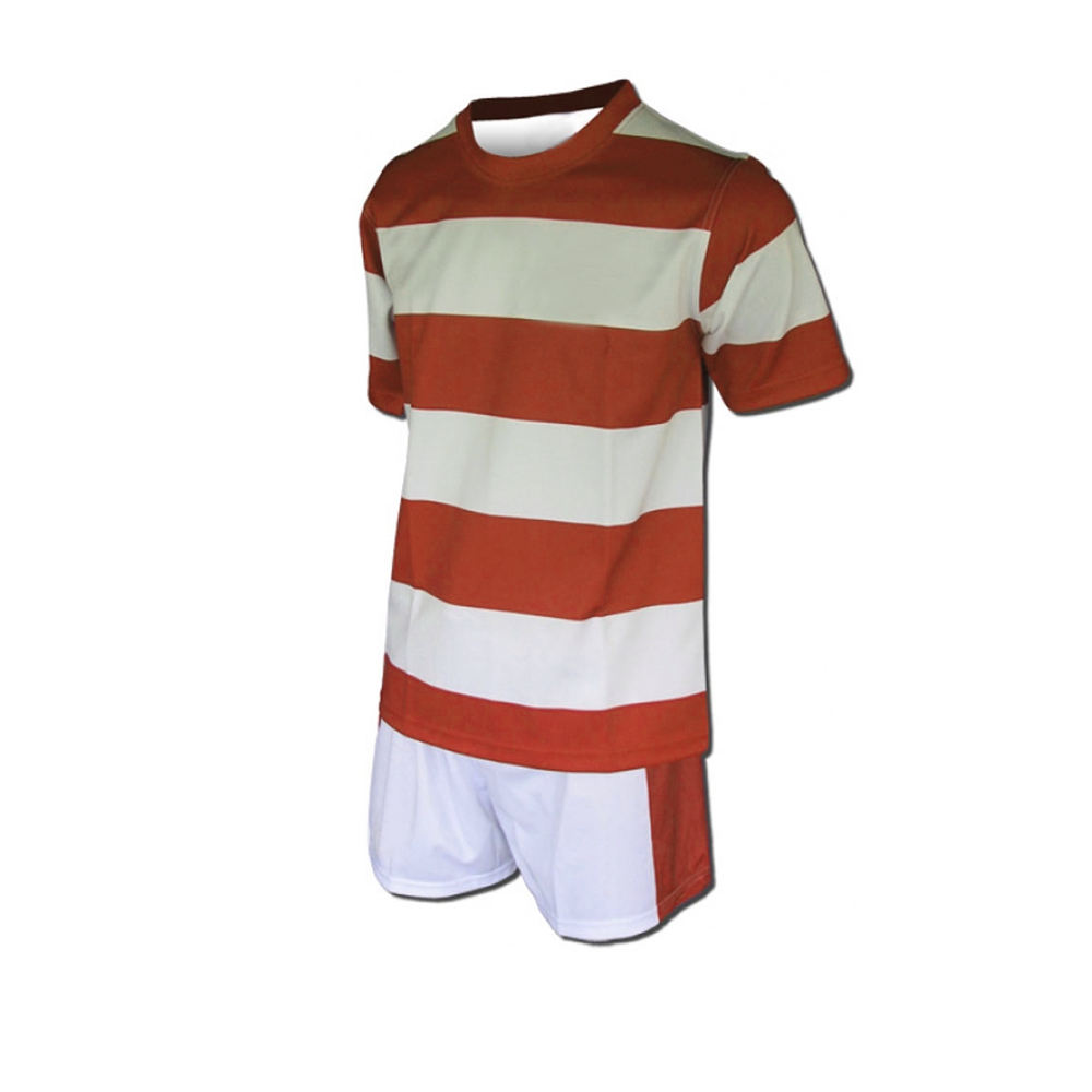Wholesale Factory Price Men Rugby Uniform Pakistan Manufacturer Rugby Uniform For Sale