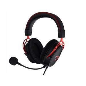 Kingston HyperX Cloud alfa Gaming Headset