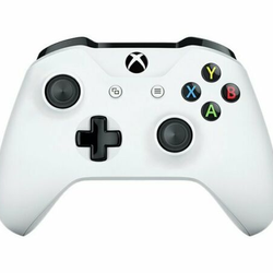 Brand New Official Micris0ft Xboxx One Wireless Controller Xbox One S and 3.5mm Controller