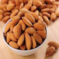 Good quality Almond Kernels/ Almond Nuts/Almond Without Shell