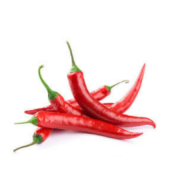 High Quality Dried chili Whole Red and Chile Peppers Dry Red Pepper