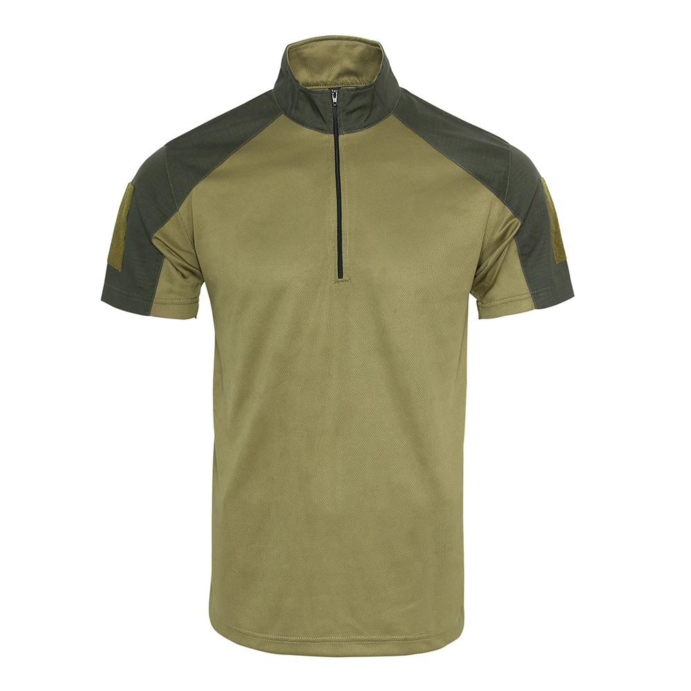 Pakistan Made Air Soft Shirt For Men Good Quality Air Soft Shirt In Low Price