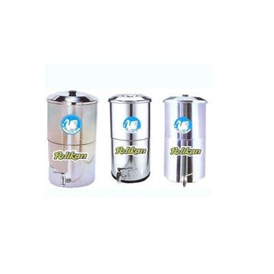 Top selling High Quality Stainless Steel Water Filters