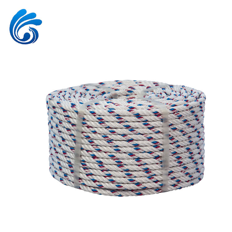 customized size climbing rope good offer