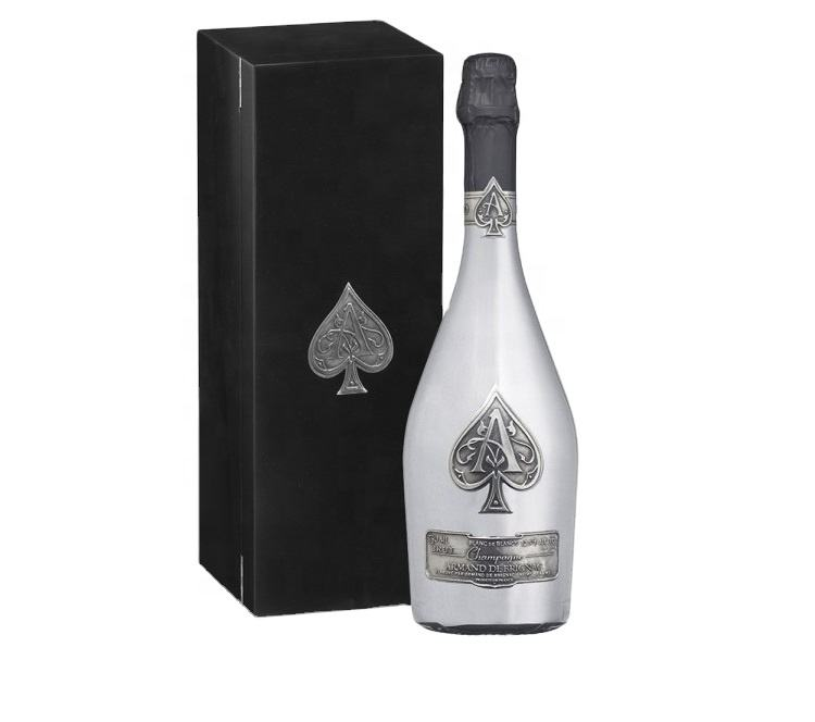Ace of Spades sparkling wine for sale