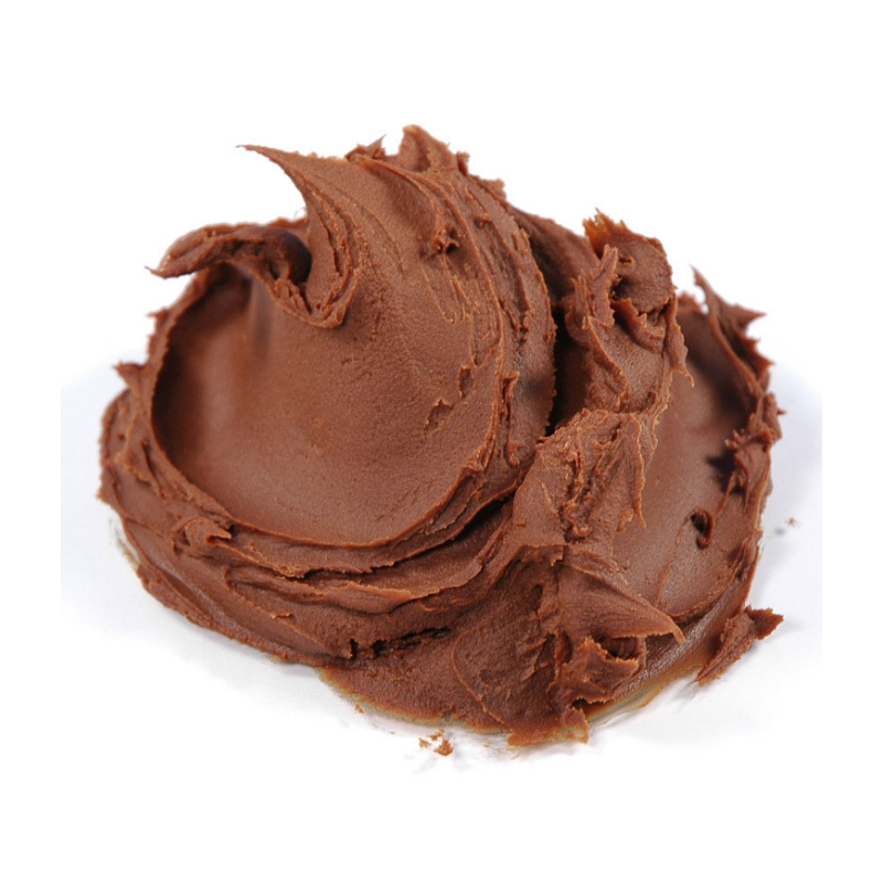 chocolate filling Raw materials for the food industry