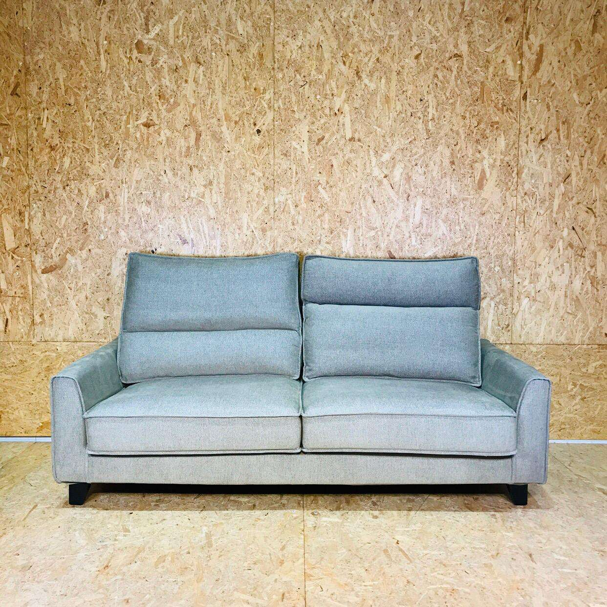 Moderne Speciale Invertible Rugleuning Woonkamer Meubels Sofa Set In Europese Stijl