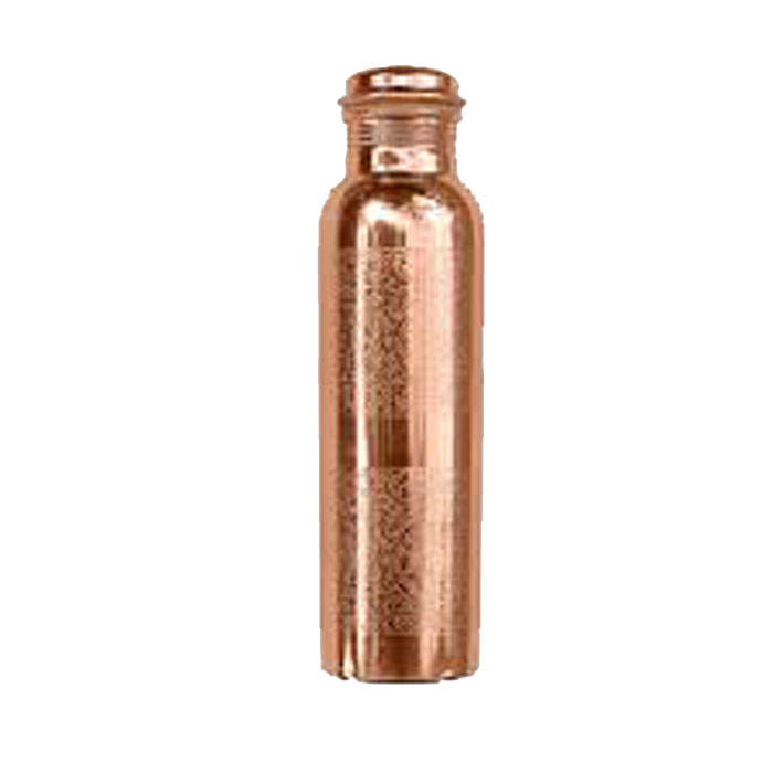 Motivation Gifts Copper Water Bottle Corporate Gift Set Stainless Steel Water Bottle Promotion Gifts for Men for Women