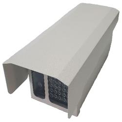 3MP, 2MP ANPR CCTV LPR camera CMOS FULL HD multi-function speed detection camera traffic surveillance recognize up to 4 lane