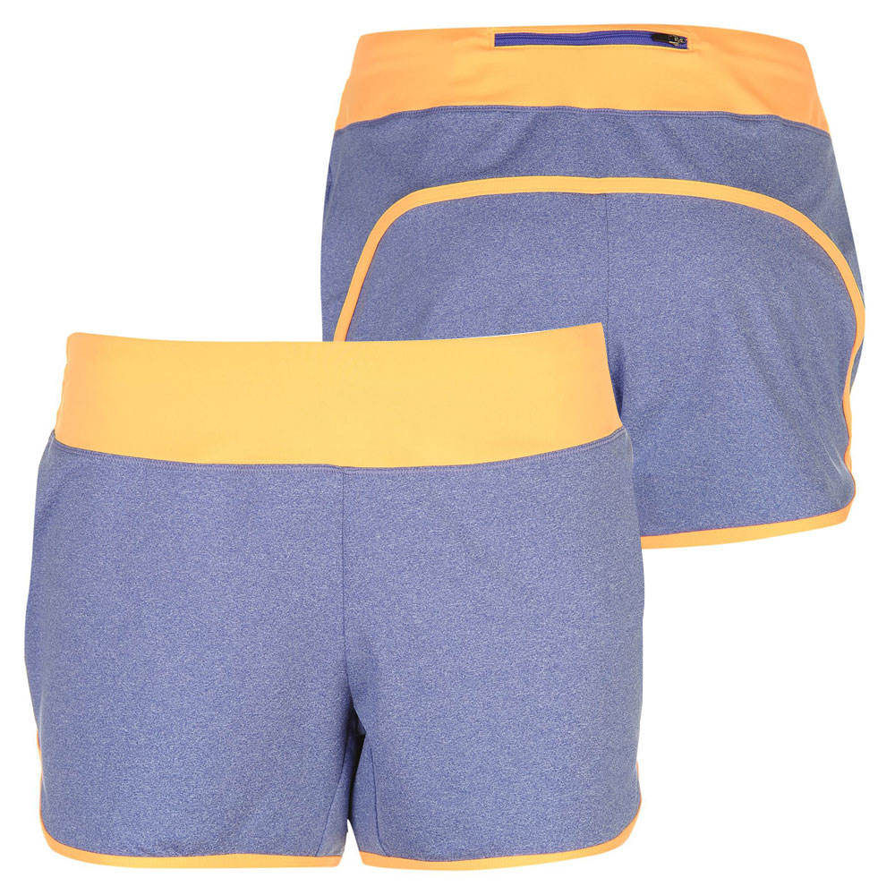 Sport <span class=keywords><strong>Shorts</strong></span> Workout Running 2 In 1 Dubbeldeks Training Gym Basketbal <span class=keywords><strong>Shorts</strong></span> Met Pocket Dames <span class=keywords><strong>Shorts</strong></span>