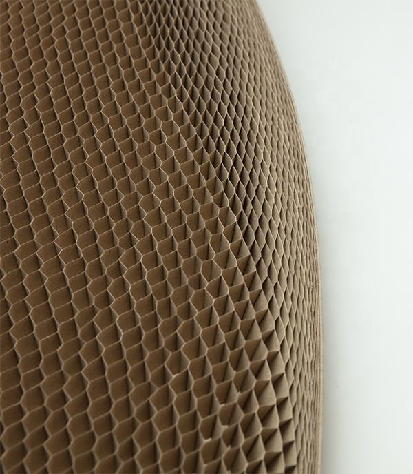 Paper Honeycomb Board For Furniture Paper Honeycomb Core