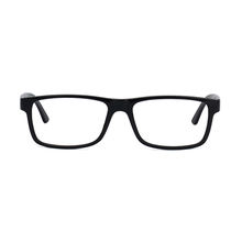 TR90 Material Optic Frame Eyewear For Men