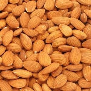 Sweet Almonds Available/ Raw Almonds Nuts, delicious and healthy Raw Almonds Nuts