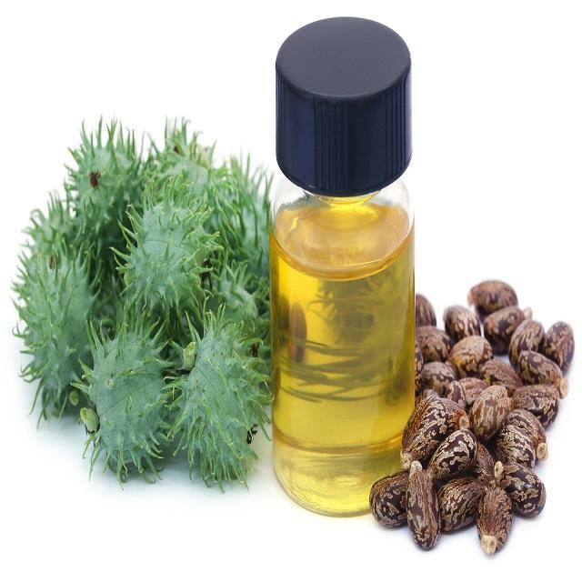 Wholesale Bulk Natural Pure Castor Oil Supplier