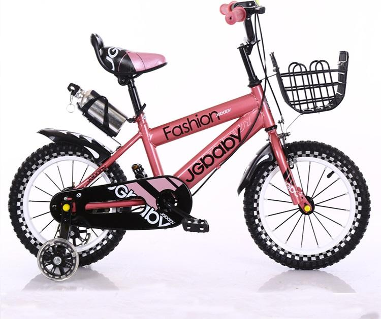 Factory Best Price 12-18 inch Children Bikes/New Product Baby Bicycle New