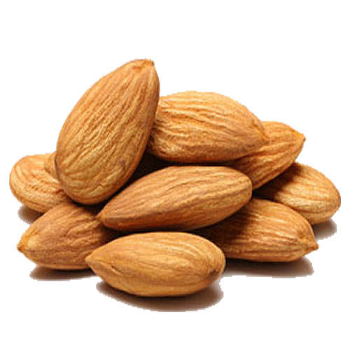 Best grade Almond nuts from CALIFORNIA/Super Grade Almond Sweet / California Almond Nuts