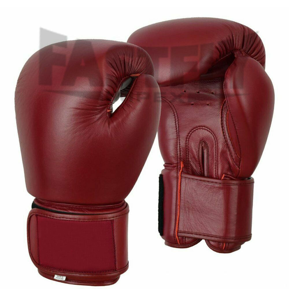 Wholesale new Boxing Gloves, Mexican Boxing Gloves