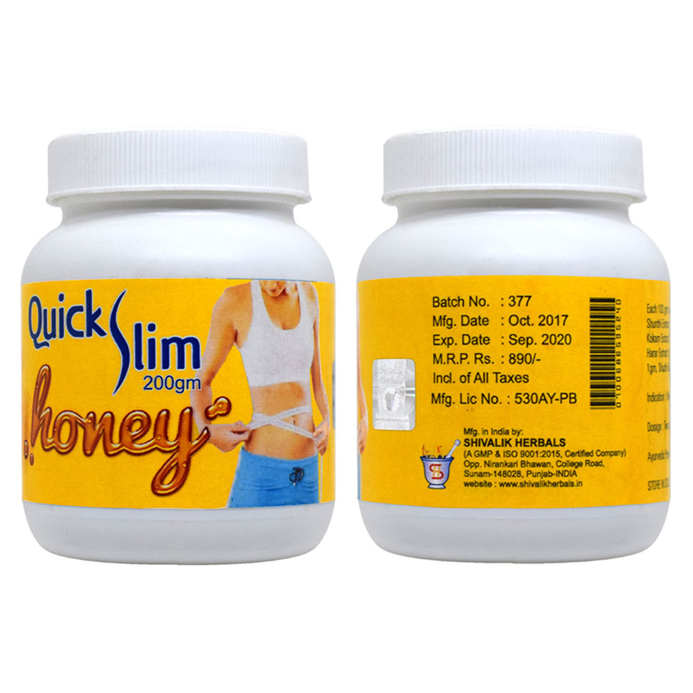 Honey Pure Natural Honey for Weight Loss Honey Reduce Fat and Helps in Digestion